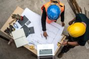 Despite the hype, construction tech will be hard to disrupt