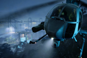 EA Play 'The Future Of FPS' Showcase Talks Battlefield 2042 And The Franchise's History