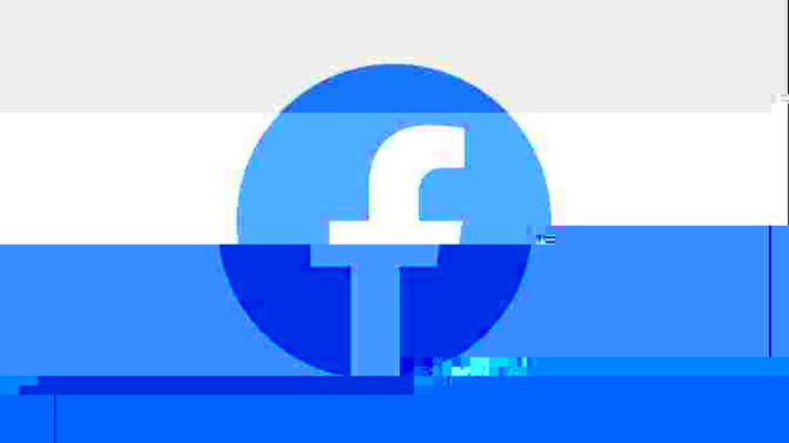 Facebook adds a 'Payout Time Bonus' to help retain bug bounty hunters