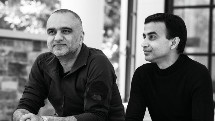 Former Nutanix execs launch new startup with $50M seed round