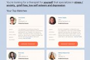 Frame streamlines finding a therapist and builds a one-stop-shop for private practices