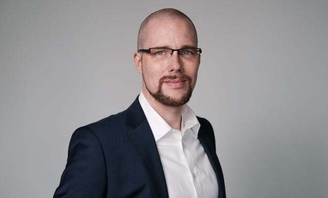 German startup Aleph Alpha raises $27M Series A round to build 'Europe's OpenAI'