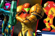 Guide: Best Metroid Games Of All Time