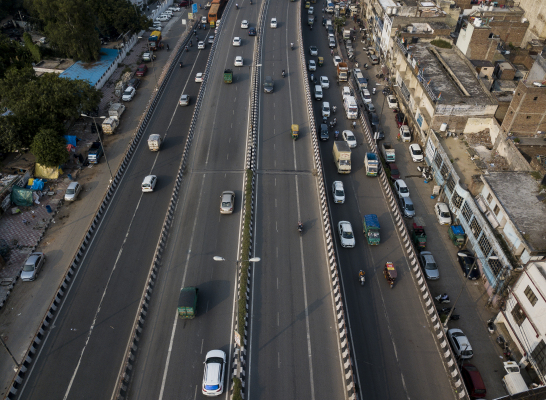Indian automobile marketplace Droom valued at $1.2 billion in $200 million pre-IPO funding