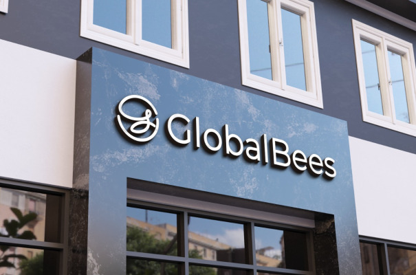 India's GlobalBees raises $150 million to build Thrasio-like house of brands