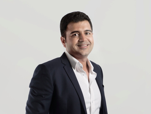Investment app Syfe raises $29.6M Series B led by returning investor Valar Ventures