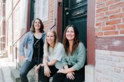Localyze raises $12M for a SaaS that supports cross-border hiring and relocation