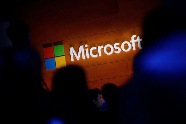 Microsoft's cyber startup spending spree continues with CloudKnox acquisition