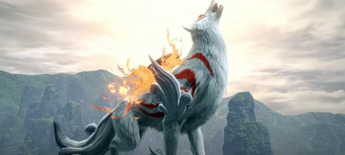 Monster Hunter Rise Version 3.2.0 Is Now Live, Here Are The Full Patch Notes