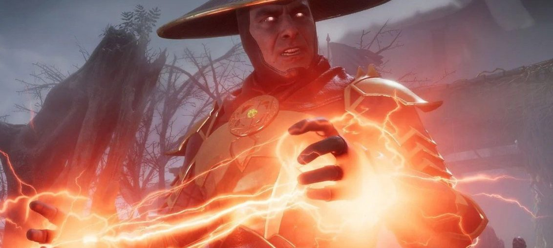 Mortal Kombat 11 Passes Twelve Million Sales Worldwide