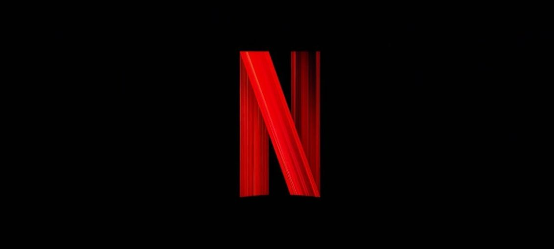 """Netflix Will Reportedly Offer Video Games """"Within The Next Year"""""""