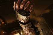 New Dead Space Remake Details Revealed, Including Zero Loading Screens And Learning From Past Mistakes
