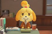 Nintendo And Oxford University Want To Know How Animal Crossing Players Are Doing Mentally