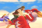 """Nintendo Highlights """"Smoother Play Experience"""" In The Opening Hours Of Zelda: Skyward Sword HD"""