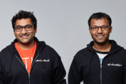 Obviously AI, a no code startup for data analysts, increases its seed round to $4.7M