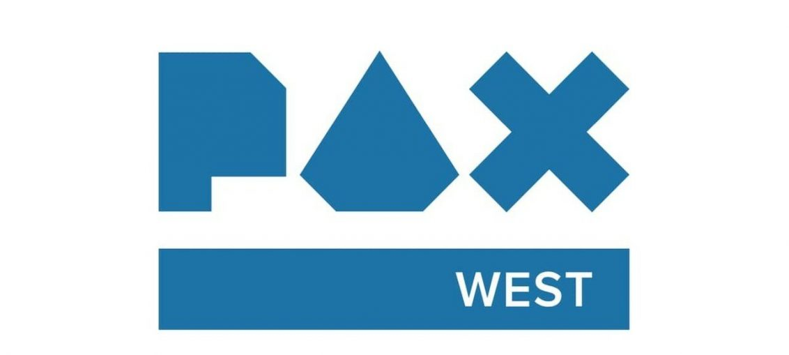 PAX West Sets Strict Entry Requirements Ahead Of September Event