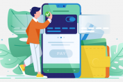 Paystand banks $50M to make B2B payments cashless and with no fees