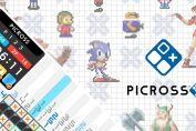 Picross S Genesis & Master System Edition Could Be Puzzle Perfection For SEGA Fans
