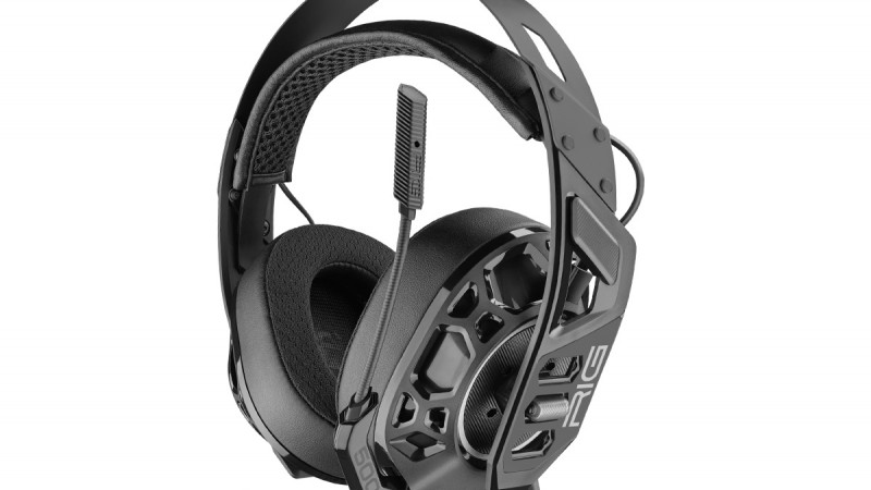 SPONSORED: Rig Gaming RIG 500 Pro HC Gen 2 Is A Fantastic Performance Headset For Xbox Gamers