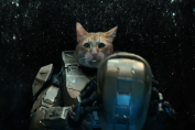 Should Master Chief Take Off His Helmet?