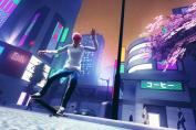 Skate City Gets A New Tokyo Level