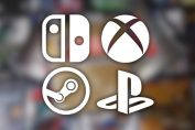 Soapbox: Can We Just Announce All Platforms At The Same Time Already?