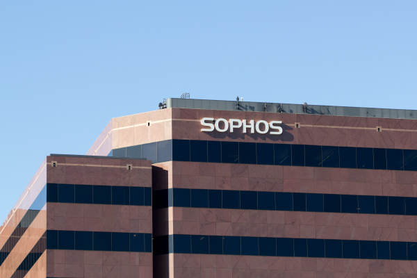 Sophos acquires Braintrace to supercharge its threat detection capabilities