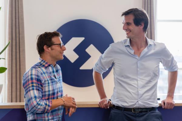 Spendesk raises $118 million for its corporate spend management service