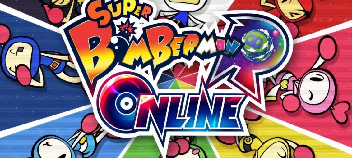 Super Bomberman R Online Blasts Its Way To 3 Million Downloads
