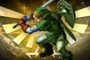 The Legacy Of Zelda: Seven Games Inspired By Zelda You Can Play Right Now