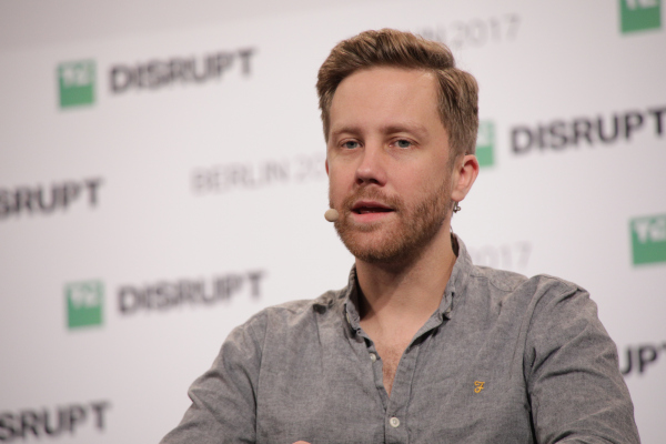 Tom Blomfield takes first board post at Generation Home, after leaving Monzo and Angel investing