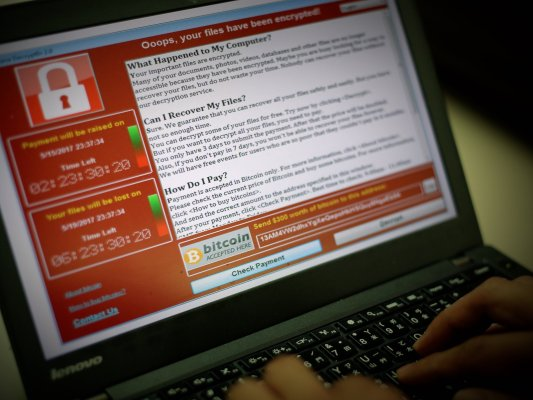 US blames China for Exchange server hacks and ransomware attacks