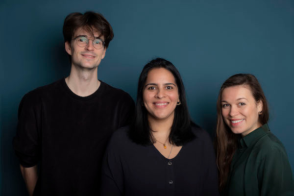 Vaayu's carbon tracking for retailers raises $1.6M, claims it could cut CO2 in half by 2030