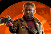 Watch 9 Minutes Of New Deathloop Gameplay, Courtesy Of PlayStation's Latest State Of Play
