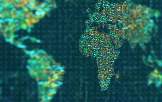 What we learned from selling a blockchain service to African governments
