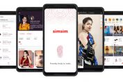 YouTube acquires Indian social commerce startup Simsim