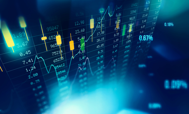 Alpaca raises $50M to rapidly scale its API-delivered equities trading business