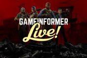 Back 4 Blood Open Beta - GI Live