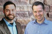 Bite Ninja scoops up pre-seed funding to reimagine restaurant working environments