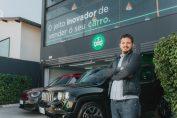 Brazilian digital auto marketplace InstaCarro revs up with $23M in funding