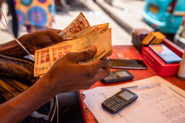PawaPay raises $9M seed backed by MSA, 88mph and Mr Eazi's Zagadat Capital