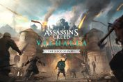 Storm Francia Today in Assassin's Creed Valhalla – The Siege of Paris Expansion