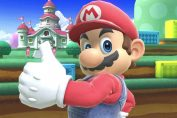 Super Mario Bros. Movie Might Be Directed By The Teen Titans Go! Creators