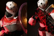 This Destiny 2 Cosplayer Shares Her Titan Cosplay That Would Have Shaxx Cheering 'YESSSSSSSSS'