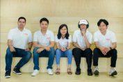 Bangkok-based insurtech Sunday banks $45M Series B from investors like Tencent