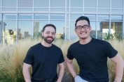 Concreit closes on $6M to allow more people to invest in the global private real estate market