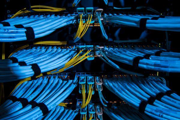 Daily Crunch: Databricks reaches $38B billion valuation with $1.6B Series H