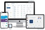 Digital therapeutics startup Neuroglee raises $10M to help people with neurodegenerative conditions