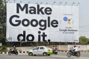 Google abused dominant position of Android in India, antitrust probe finds