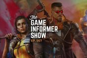 Marvel's Midnight Suns Hands-On, Far Cry 6, And Returning To Destiny 2 | GI Show